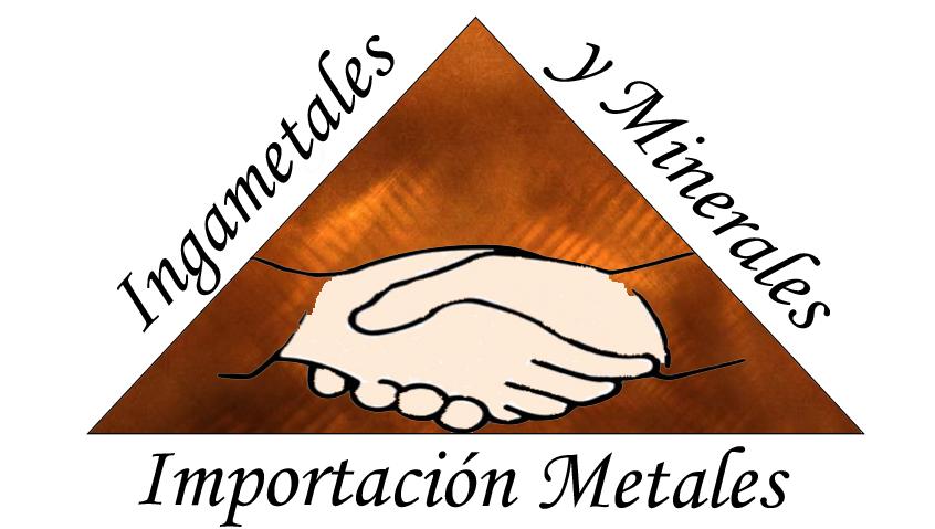 POLVOS METALURGICOS DE ALTA PUREZA